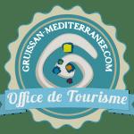 OT Gruissan logo
