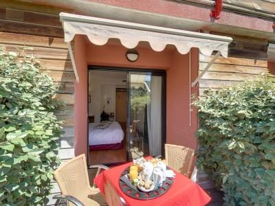 privlege coutumes terrasse