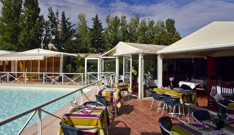 restaurant.piscine